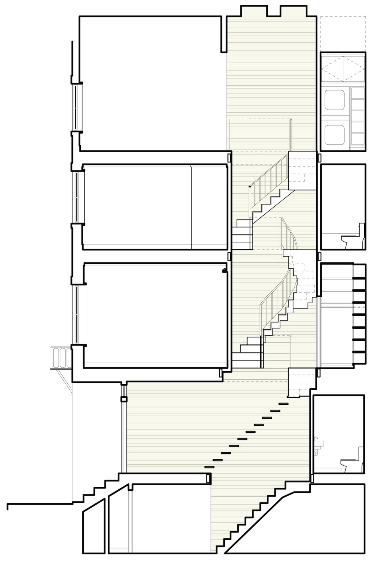 Rutland Section