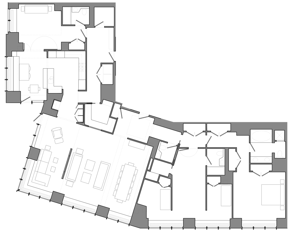 2_Avery_A1_Plan for Boston Home_01.14.10.mcd